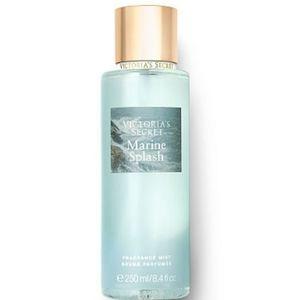 "🏝*NEW* Victoria Secret ""Marine Splash"" Spray."
